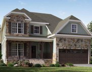 537 Spring Flower Drive, Cary image