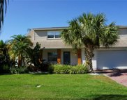 4626 Bay Crest Drive, Tampa image