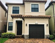 4631 Nw 58th St, Tamarac image