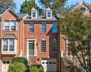 18163 STAGS LEAP TERRACE, Germantown image