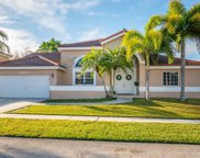 20106 Nw 9th Dr, Pembroke Pines image