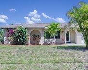 635 SE Harborview Drive, Port Saint Lucie image