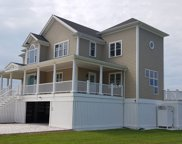 70 Surfside Road, Scituate image