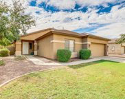 12961 W Highland Avenue, Litchfield Park image
