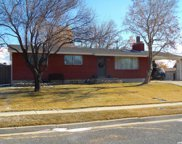 445 S Orchard, American Fork image