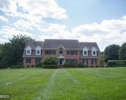 12036 GORES MILL ROAD, Reisterstown image