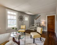 1409 Overton St, Old Hickory image