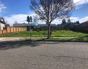 3444 San Sonita  Drive, Santa Rosa image