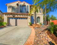 11885 Candy Rose Way, Scripps Ranch image