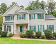 613 Fairway Woods Drive, Chester image