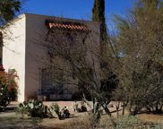 6231 N Campbell, Tucson image