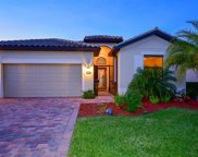 6536 Willowshire Way, Bradenton image
