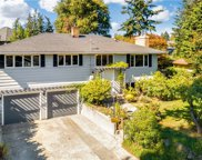 19855 19th Ave NW, Shoreline image