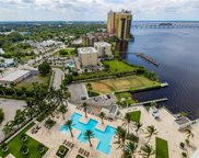 3000 Oasis Grand BLVD Unit 2106, Fort Myers image