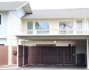 214 Koko Isle Circle Unit 1717, Honolulu image