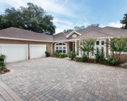107 Star Drive, Fort Walton Beach image