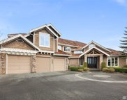 7228 Laurel Ave SE, Snoqualmie image