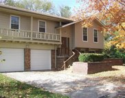 14543 Greencastle, Chesterfield image