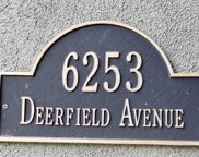 6253   N Deerfield Avenue, San Gabriel image