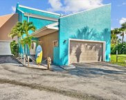 951 N Highway A1a, Indialantic image