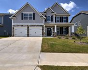 508 Rocky Meadows Trail, Anderson image
