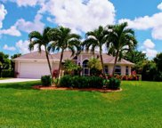 2619 SW 39th TER, Cape Coral image