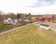 571 Boughton Hill Road, Mendon image