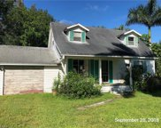 2861 N 2nd ST, Fort Myers image