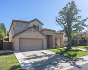 111  Freese Court, Folsom image