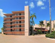 6480 Midnight Pass Road Unit 419, Sarasota image