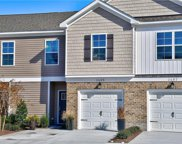2435 Fieldsway Drive, Central Chesapeake image
