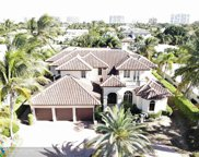 2280 Queen Palm Road, Boca Raton image