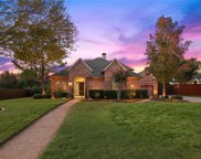 1210 Westmont Drive, Southlake image
