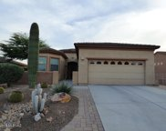 935 W Calle Artistica, Green Valley image