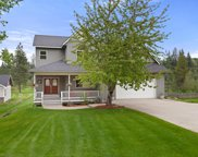 244 Sweetgrass Ln, Sandpoint image
