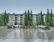 20 Discovery Ridge Close Sw Unit 131, Calgary image