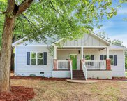 148 N Smallwood  Place, Charlotte image