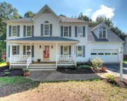 14515 Houghton Street, Chesterfield image