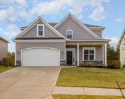 1248 Cobblefield Drive, Grovetown image