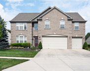 1429 Woodfield  Drive, Greenwood image