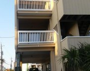 1600 Canal Drive Unit #1, Carolina Beach image