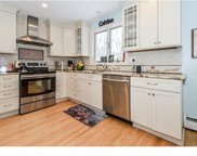 324 S 6Th Street, North Wales image