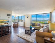 444 Niu Street Unit PH303, Honolulu image