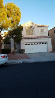 1688 LONG HORIZON Lane, Henderson image