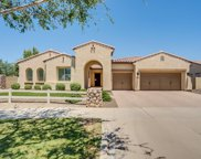 3670 E Old Stone Circle S, Chandler image