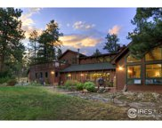 11711 Rist Canyon Rd, Bellvue image
