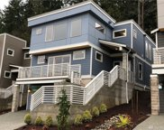 18226 3rd Dr SE, Bothell image
