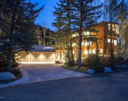 98 Mountain Laurel, Aspen image