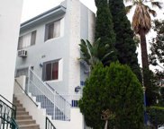 1016 North Crescent Heights Boulevard, West Hollywood image