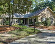 4604 Carriage Run Circle, Murrells Inlet image